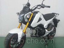 Xingxing motorcycle XX110-3