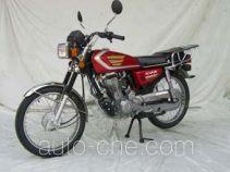 Xingxing motorcycle XX125-3A