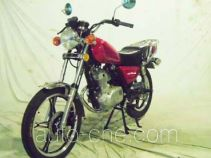 Xingxing motorcycle XX125-4A