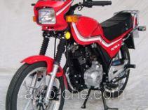 Xingxing motorcycle XX125-A
