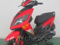 Xingxing scooter XX125T-10A