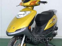 Xingxing scooter XX125T-18A