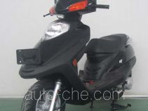 Xingxing scooter XX125T-19A