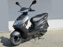 Xingxing scooter XX125T-3A