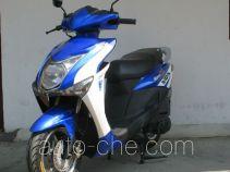 Xingxing scooter XX125T-7A