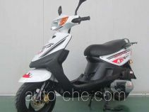 Xingxing scooter XX125T-8A