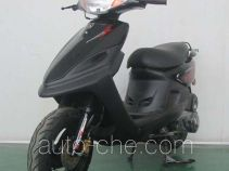 Xingxing scooter XX125T-9A