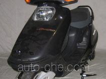 Xingxing scooter XX125T-A