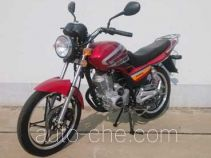 Xingxing motorcycle XX150-2A