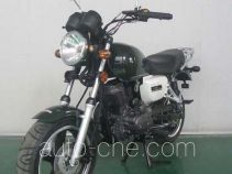 Xingxing motorcycle XX150-3A