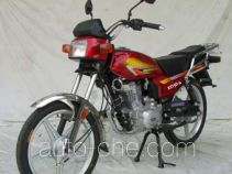 Xingxing motorcycle XX150-A