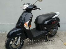 Xingxing 50cc scooter XX48QT-13