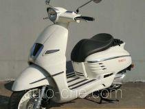 Xingxing 50cc scooter XX48QT-5