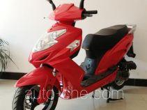 Xingxing 50cc scooter XX48QT-A