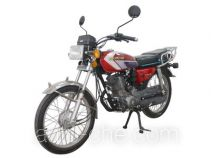 Shineray motorcycle XY125-10B