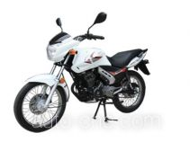 Shineray motorcycle XY125-13A