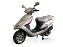 Shineray scooter XY125T-2