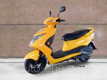 Xiongying scooter XY125T-20D
