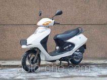 Xiongying scooter XY125T-29E