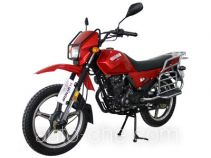 Shineray motorcycle XY125-23