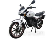 Shineray motorcycle XY125-12A