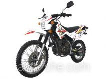 Shineray motorcycle XY150GY-11A