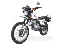 Shineray motorcycle XY150GY-C