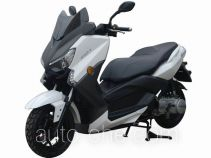 Shineray scooter XY150T-9
