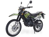 Shineray motorcycle XY200GY-5