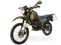 Shineray motorcycle XY200GY-7A