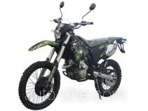 Shineray motorcycle XY250GY-2A