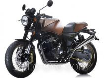 Shineray motorcycle XY400-3