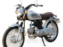 Shineray moped XY50Q-7A