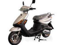 Shineray scooter XY70T-2