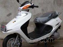 Yiben scooter YB125T-10C