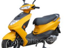 Yiben scooter YB125T-36C