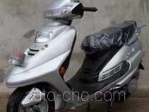 Yiben scooter YB125T-3C