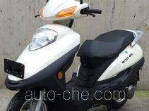 Yiben scooter YB125T-40C