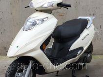 Yiben scooter YB125T-41C
