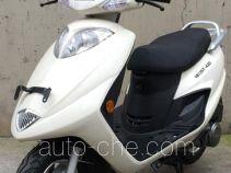Yiben scooter YB125T-42C