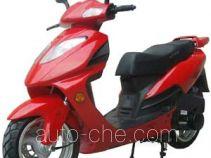 Yiben scooter YB150T-15C