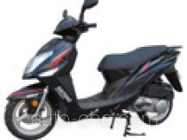 Yiben scooter YB150T-16C