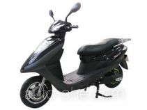 Yadea electric scooter (EV) YD1000DT-04