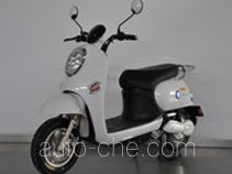 Yadea electric scooter (EV) YD1000DT-12