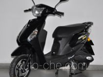 Yadea electric scooter (EV) YD1000DT-15