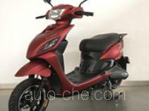 Yadea electric scooter (EV) YD1000DT-16
