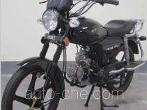 Yuanda Moto motorcycle YD110-8