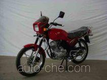 Yufeng motorcycle YF125-2X