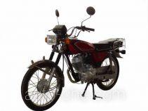 Yufeng motorcycle YF125-6X