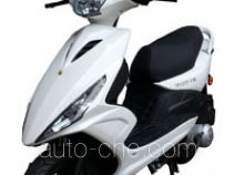 Yufeng scooter YF125T-10C